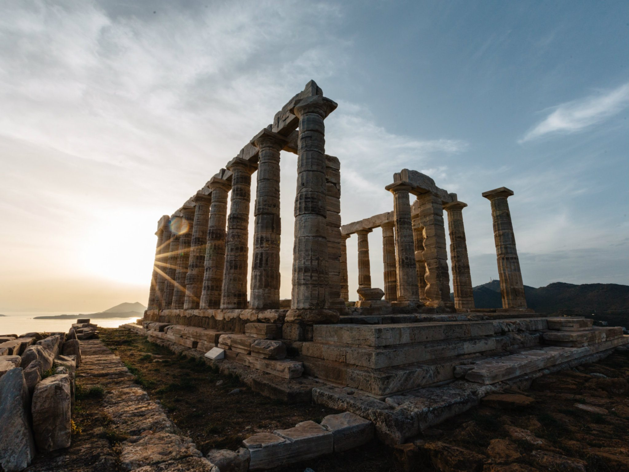 journey-to-greece-catch-the-sun-starwood-hotels-resorts
