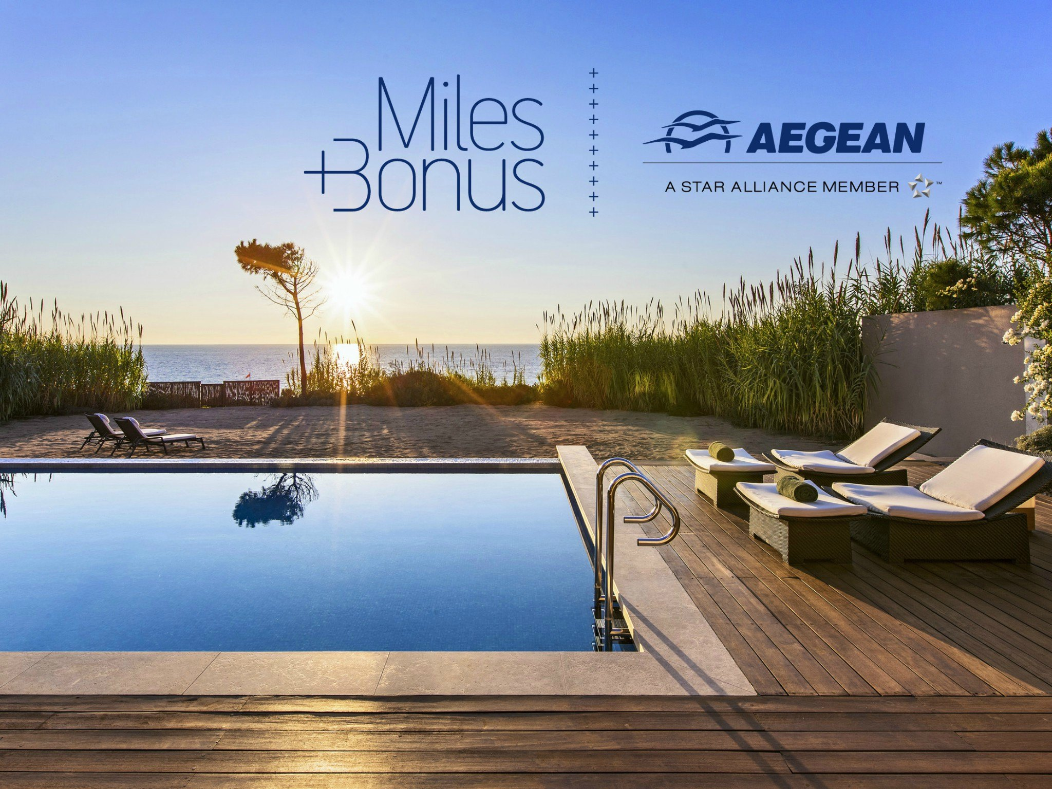 romanos-resort-costa-navarino-aegean-offers