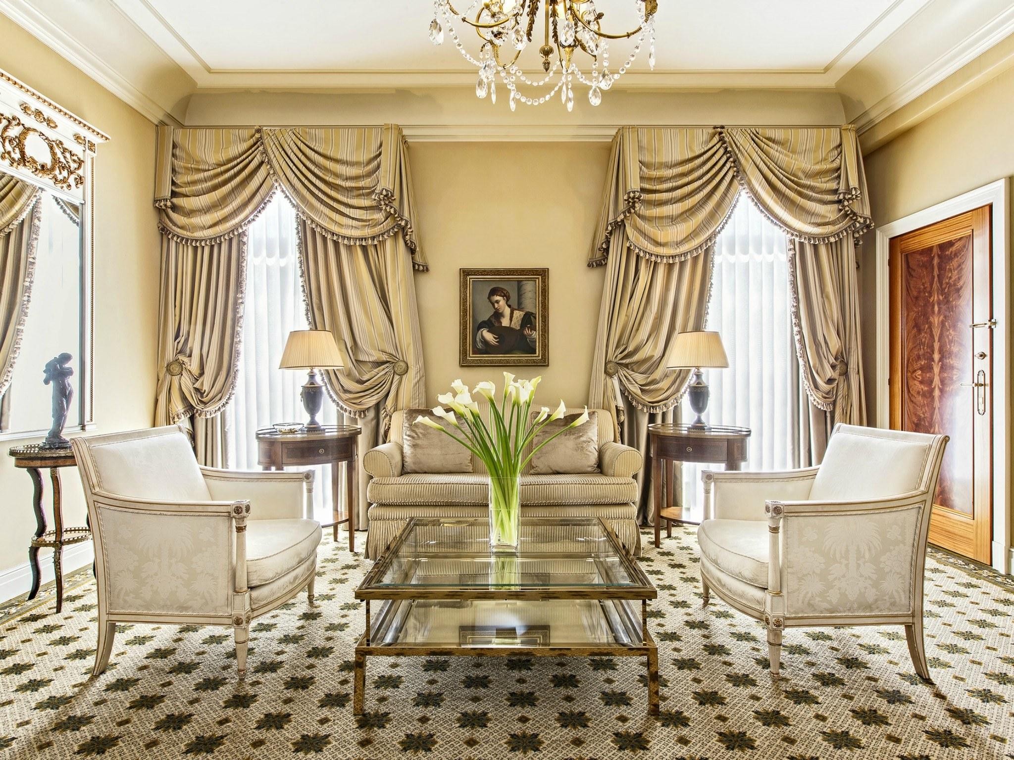 suite-hotel-grande-bretagne-athens
