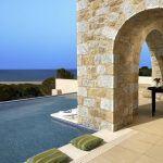 Premium Infinity Suite - The Westin Resort Costa Navarino