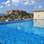 HotelKingGeorgeAthens_PenthouseSuite_PrivatePool_Day