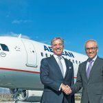 SPG AEGEAN Partnership