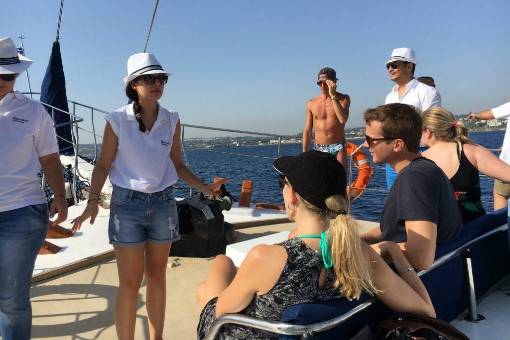 journey-greece-sheraton-rhodes-resort-spg-moment-lindos