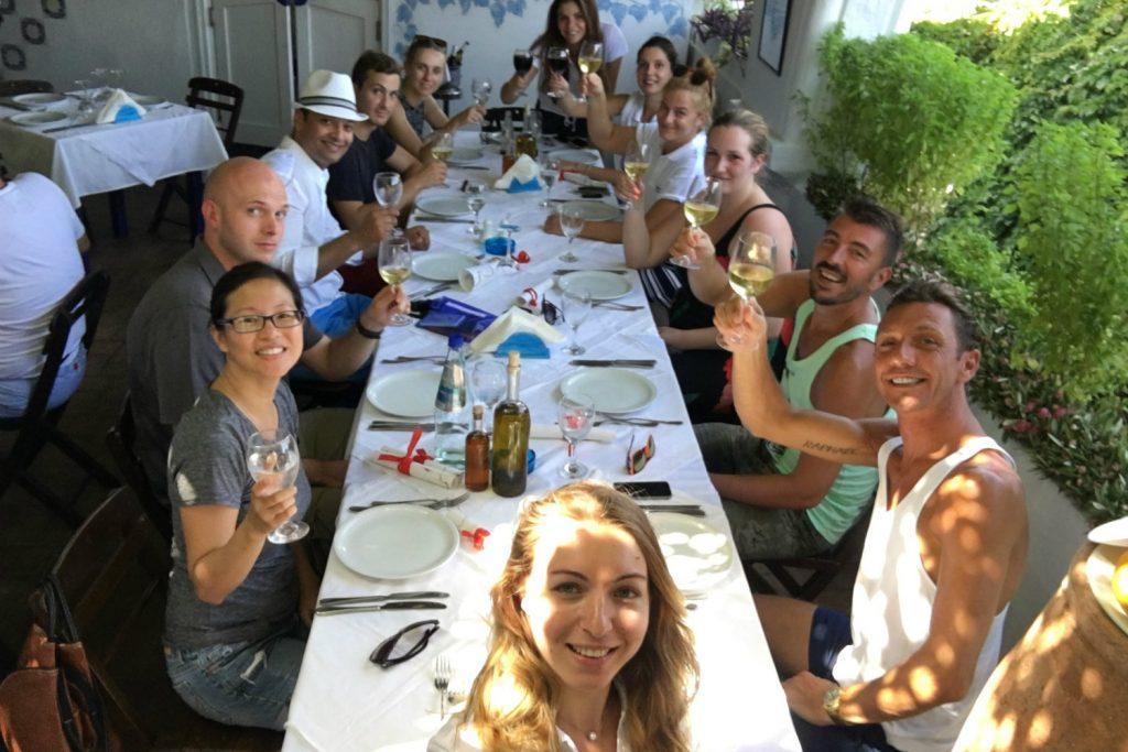 journey-greece-sheraton-rhodes-resort-spg-moment-lunch