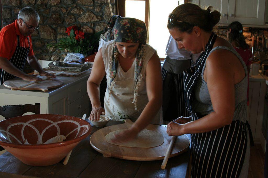 the-romanos-resort-costa-navarino-journey-greece-home-cooking