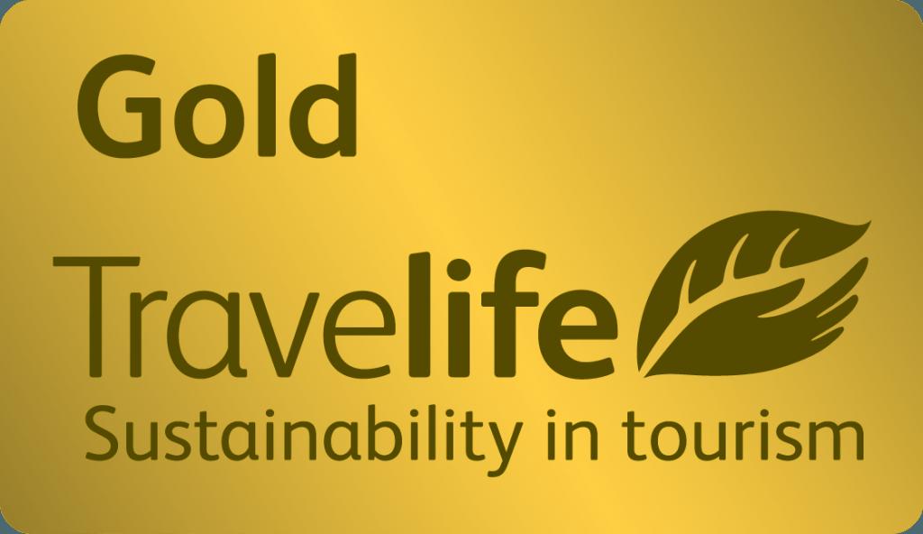 the-romanos-resort-costa-navarino-journey-greece-travelife-gold-award