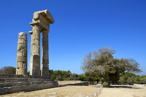 journey-greece-acropolis-of-rhodes