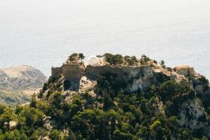 journey-greece-castle-of-monolithos-rhodes