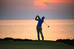 Excitement builds for the first Messinia Pro Am at Costa Navarino in 2017