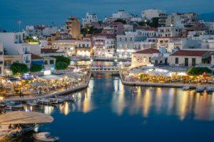 journey-greece-crete-agions-nikolaos