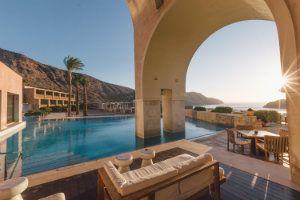 journey-greece-crete-blue-palace-resort-luxury-collection
