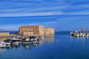 journey-greece-crete-heraklion