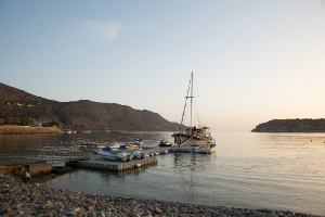 journey-greece-crete-honey-spinaloga-island