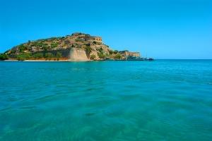 journey-greece-crete-honey-spinaloga