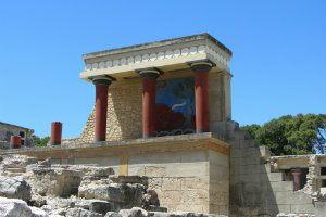 journey-greece-crete-knossos