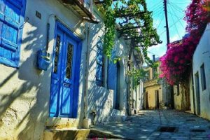 journey-greece-crete-kritsa-village