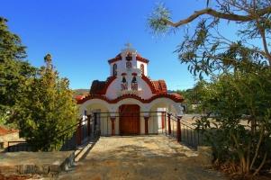 journey-greece-crete-vrouhas-village