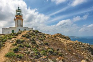 journey-greece-mykonos-armenistis-lighthouse