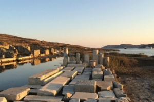 journey-greece-mykonos-delos