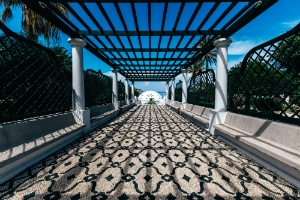 journey-greece-rhodes-kallithea-springs