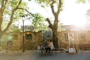 journey-greece-rhodes-medieval-town