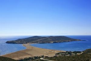 journey-greece-rhodes-prasonissi-island