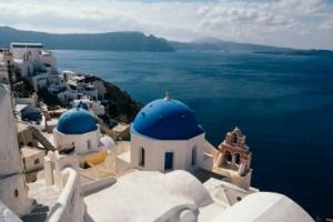 journey-greece-santorini-blue-domed-churches