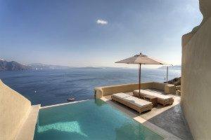 journey-greece-santorini-mystery-villa-private-pool