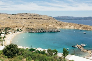 journey-greece-sheraton-rhodes-lindos