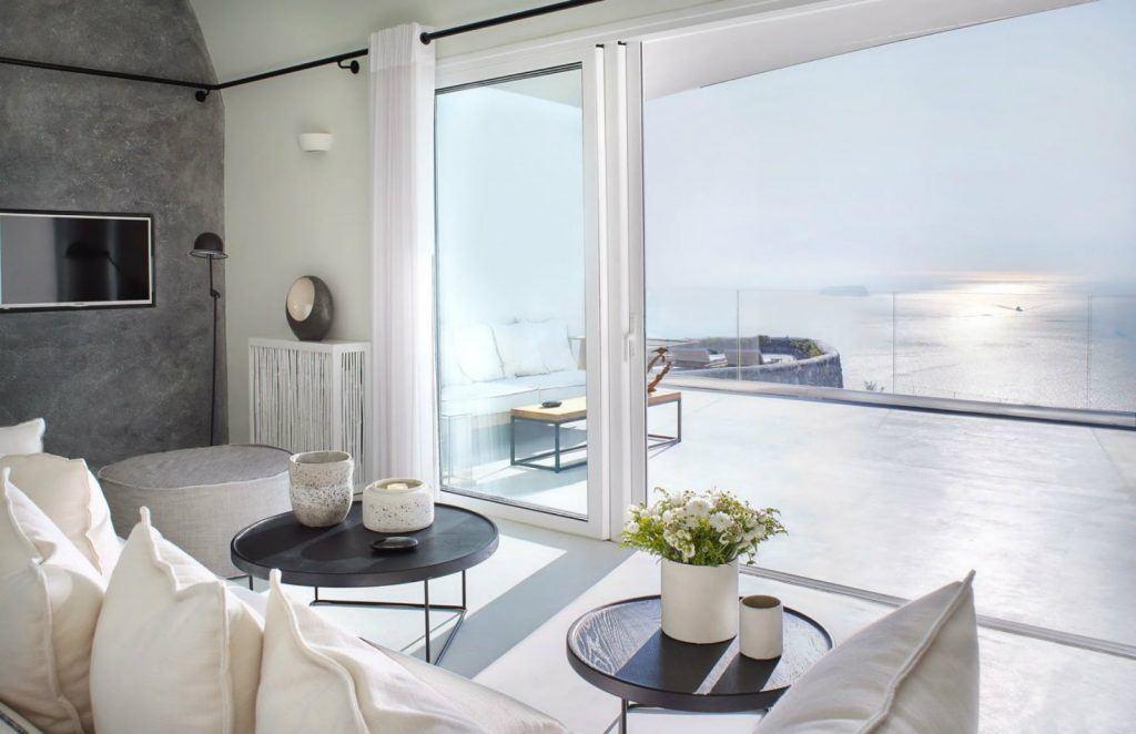 journey-to-greece-nafsika-estate-santorini-luxury-villa-indoor