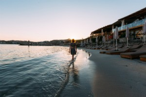 santa-marina-resort-journey-greece-mykonos