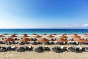 sheraton-rhodes-resort-beach-journey-greece