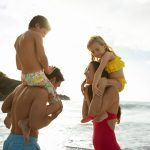family-having-fun-on-the-beach-entertainment-and-adventures-at-the-sheraton-rhodes-resort