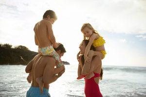 Fun Family Adventures in Rhodes