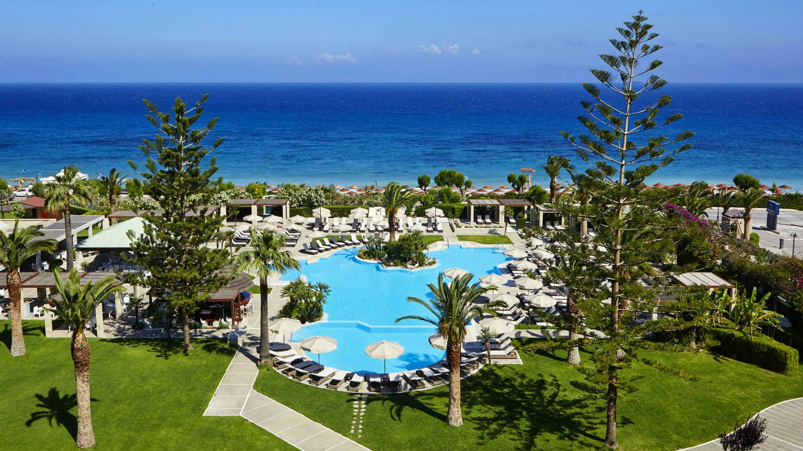 pool-and-beach-view-at-the-sheraton-rhodes-resort-journey-greece