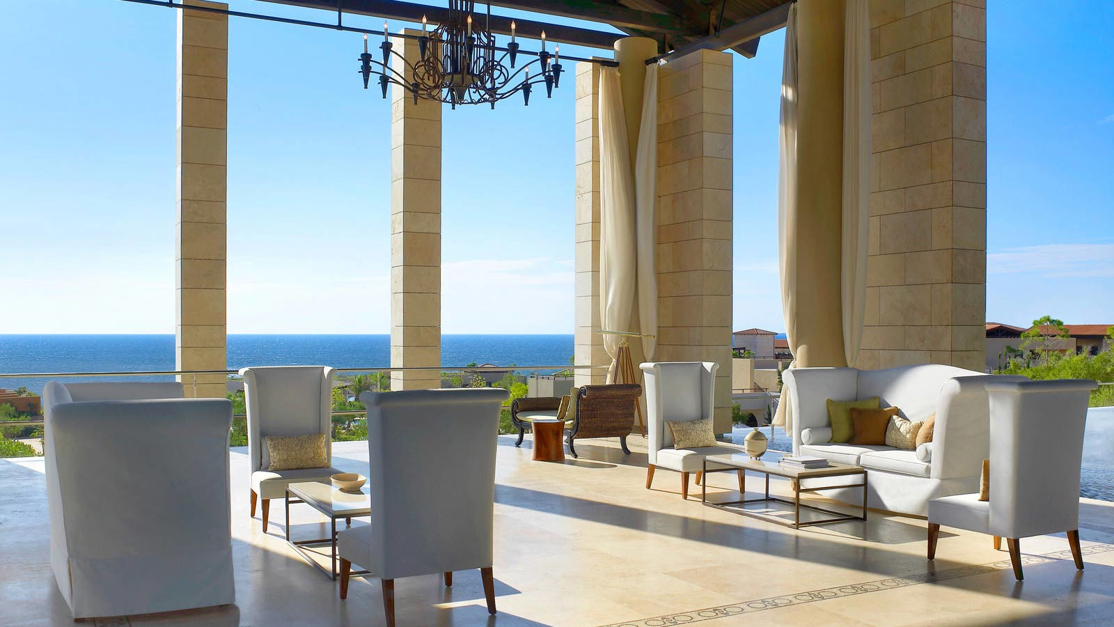 romanos-costa-navarino-luxury-collection-lobby-with-enchanting-sea-view-journey-greece