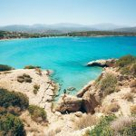 island-crete-best-destination-tripadvisor