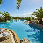 the-westin-resort-costa-navarino-lagoon-pools