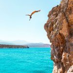 jacob beautiful destinations greece crete diving