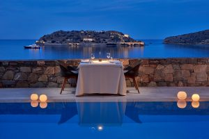 island luxury suites crete elounda blue palace resort