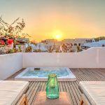 vedema santorini hotel megalohori 1500 cover