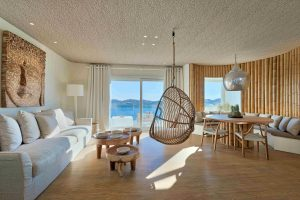 Villa Lapis Lazuli_238_Lounge (1)