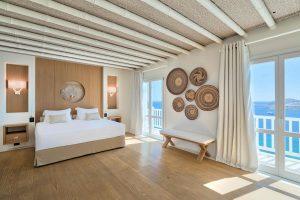 Villa Lapis Lazuli_238_Master Bedroom (1)