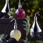 Royal Botanic Cocktails (7) cover