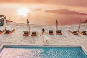The Best Resort Hotels 2017 by Travel + Leisure Readers